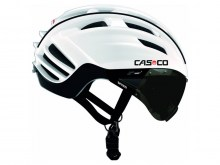 2016-casco-speedster-aero-helmet-with-half-price-visor-upgrade-options--[3]-148-p